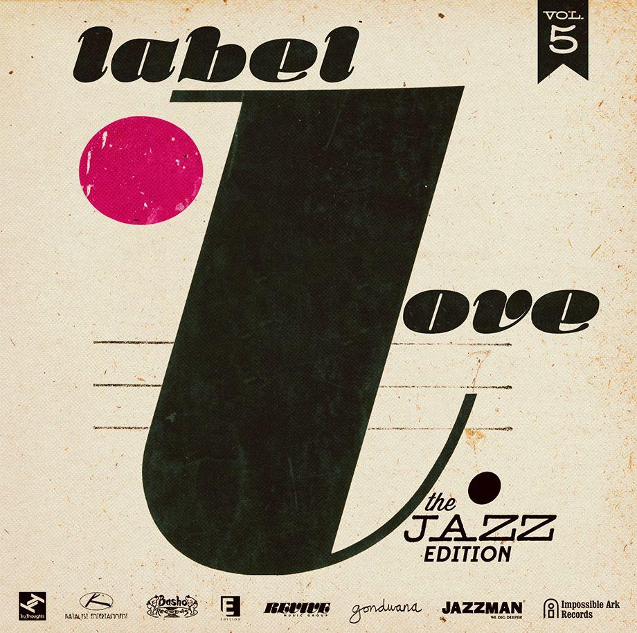 JazzVol5WEB4